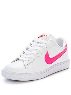 nike-tennis-classic-si-shoe-whitepink