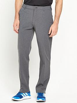 adidas-adidas-mens-golf-ultimate-fall-weight-pant