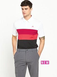 adidas-adidas-mens-golf-climacool-engineered-stripped-polo