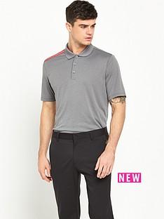 adidas-adidas-mens-golf-climachill-3-stripes-polo
