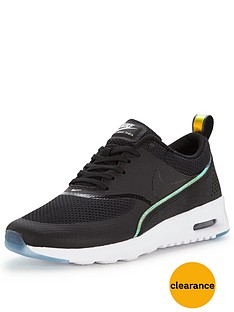 nike-air-max-thea-premium-fashion-shoenbsp