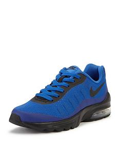 nike-nike-air-max-invigor-children