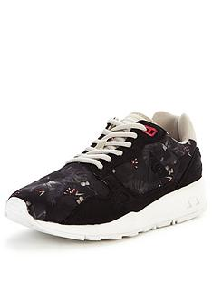 le-coq-sportif-r900-winter-floral-fashion-trainer