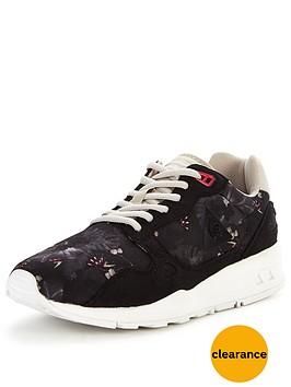 le-coq-sportif-r900-winter-floral-fashion-trainer