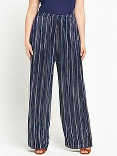 so-fabulous-stripe-palazzo-trouser