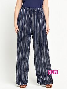 so-fabulous-stripe-palazzo-trouser