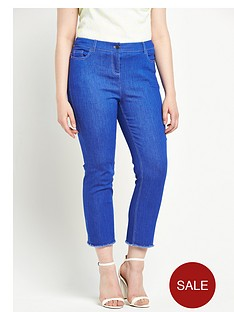 so-fabulous-frayed-hem-skinny-jeans-bright-blue