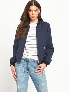 vero-moda-vero-moda-woven-bomber-jacket