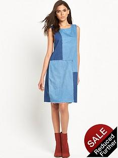 vero-moda-abra-denim-short-dress