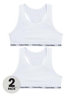 calvin-klein-2pk-bralette-white