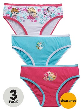 disney-frozen-girls-3pk-briefs-2-8yrs