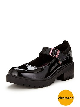 kickers-girls-kickmandonbspbar-shoes
