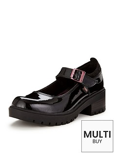 kickers-girls-kickmandonbspbar-shoesnbspfree-bag-offer-while-stocks-last