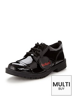 kickers-lachly-lace-patent-shoe