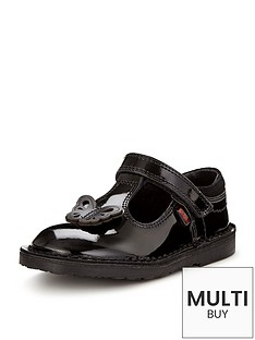kickers-girls-adlarnbspt-bar-patent-butterfly-shoesnbspfree-bag-offer-while-stocks-last