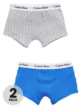 calvin-klein-boys-modern-trunks-2-pack
