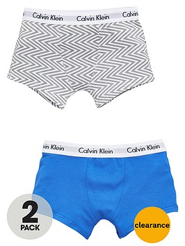 calvin-klein-boys-modern-trunks-2-pack