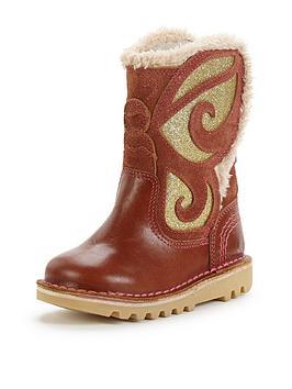 kickers-kick-fairy-boot
