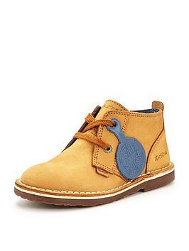 kickers-adlar-desert-boot