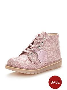 kickers-floral-printed-boot