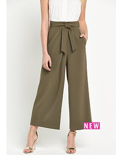 v-by-very-wrap-belted-trouser
