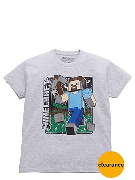 minecraft-boys-vintage-steve-t-shirt-5-13yrs