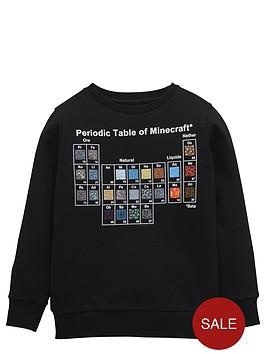 minecraft-boys-periodictable-sweat-5-12yrs