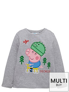 george-pig-boys-long-sleeve-top-3-8yrs