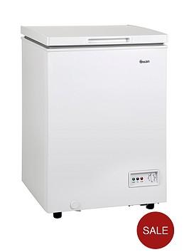 swan-sr4150w-93-litre-chest-freezer-white