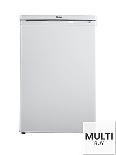 swan-sr8110w-55cm-under-counter-fridge-white