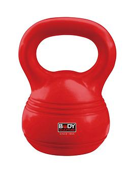 body-sculpture-12kg-kettlebell