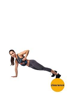 body-sculpture-body-sculpture-4kg-flexbell