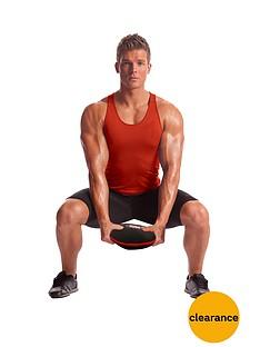body-sculpture-body-sculpture-8kg-flexbell