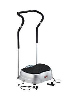 body-sculpture-bm1507-power-vibration-trainer