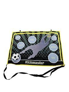 kickmaster-indoor-target-shot