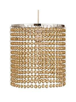 crystal-easy-fit-pendant