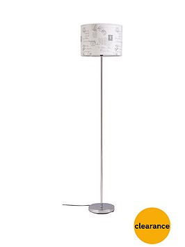 postcard-floor-lamp