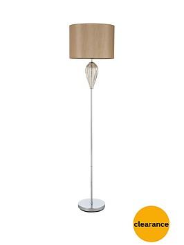 camellia-floor-lamp