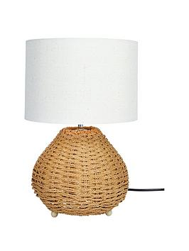 bobby-table-lamp