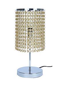 crystal-table-lamp