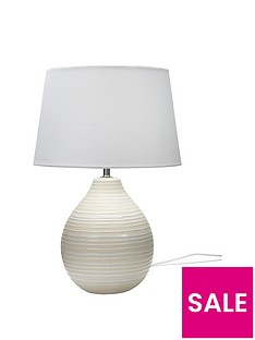 ribbed-table-lamp-in-white