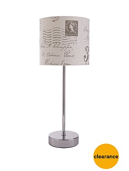 postcard-table-lamp