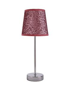 glitter-table-lamp