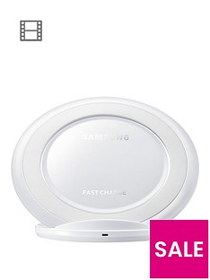 samsung-wireless-charger-stand-white