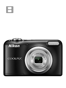 nikon-coolpixnbspa10-camera-black