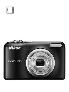 nikon-coolpixnbspa10-camera-black