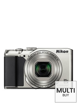 nikon-coolpix-a900nbspcamera-silver