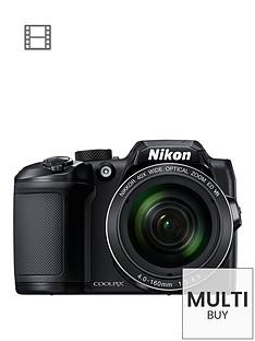 nikon-coolpix-b500nbspcamera-black