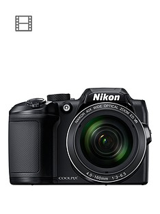 nikon-coolpix-b500nbspcamera-blacknbspsave-pound25-with-voucher-code-mjwt3