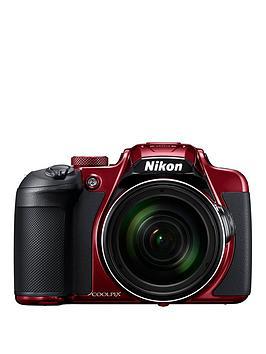 nikon-coolpix-b700nbspcamera-red